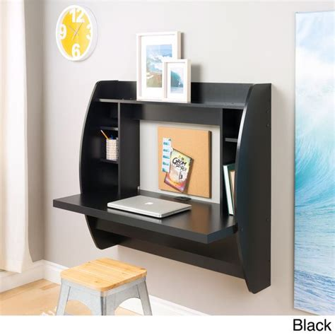 Floating Laptop Desk Best 25 Decorating Around Tv Ideas On Pinterest