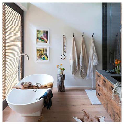 badezimmer im strand stil moderne industrielle bad strandhaus wohnideen einrichten