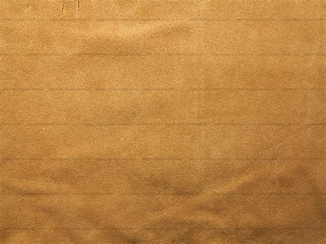 Light Brown Background by Paper Backgrounds Light Brown Vintage Soft Leather Texture