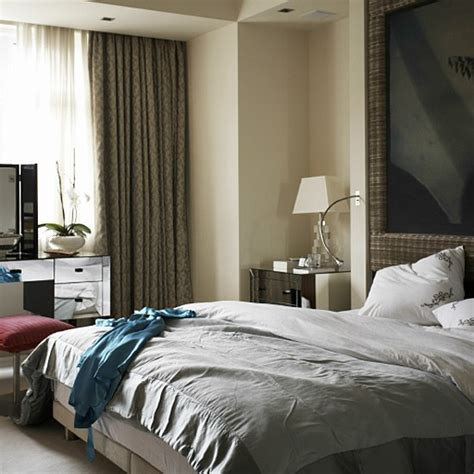 eclectic modern bedroom bedroom furniture decorating