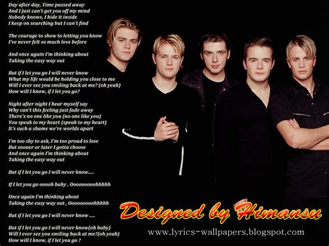 download mp3 westlife my love download video westlife i have a dream 3gp videos