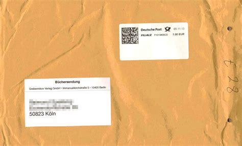 Frankieren Brief Schweiz Usa Datei Luftpolsterumschlag B 252 Chersendung Deutsche Post 2013 Jpg