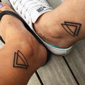 brother n sister tattoos and matching tattoos designs ideas and