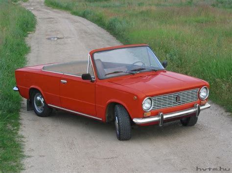 lada 24v fiat 124 topic officiel oldies anciennes forum