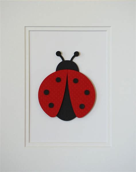 ladybug bedroom decor 1000 images about ladybug bedroom on pinterest