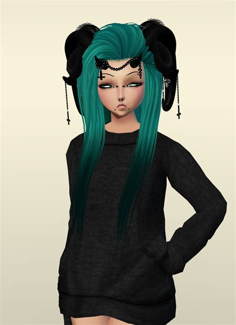 Imvu Search For Imvu Avatar Images Search