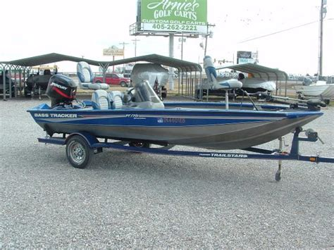 g3 boats okc boats for sale in shawnee oklahoma