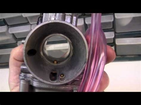 Filter Karburator Karbu Ktc Racing 24mm 28mm 24 28 kawasaki fury r 150cc 4 valve keihin pwk 28 doovi