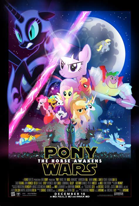 T Shirt Crossover Merch Hearts my pony and in harmony brony