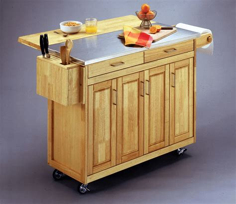home styles kitchen island with breakfast bar kitchen island design home styles kitchen island with