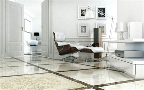 floor tile designs for living rooms download stylish and also beautiful modern floor tiles