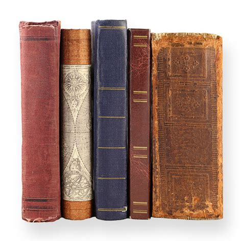 Book News Its Vintage by How To Sell Your Vintage Books Ebay