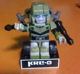Raglan Transformers A O E 06 900 transformers the cybertronian kre onation