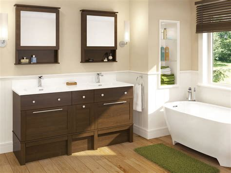 Bathroom Vanities Richmond Hill Vanico Transitional Evolvo Bathroom Vanity For The Residents Of Toronto Markham Richmond