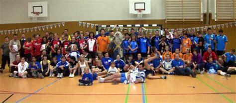 dippser stattzeitung handball