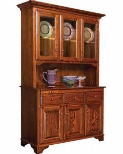 oak dining room sets with hutch search
