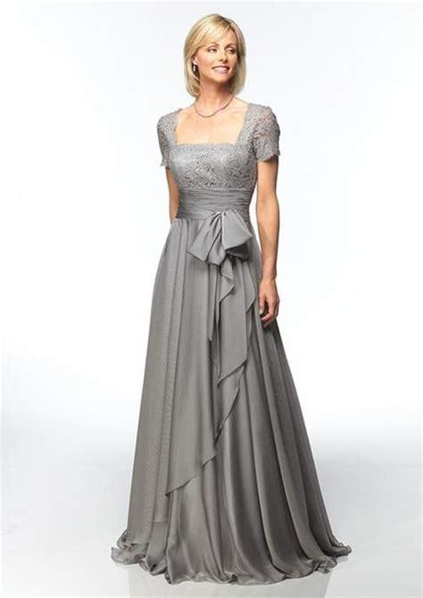 fotos de vestidos d novia 1000 images about vestidos para la mam 225 de la novia on