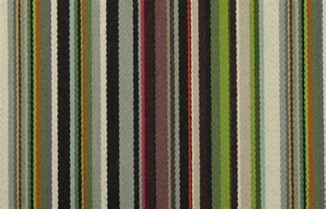 paul smith upholstery fabric stripes by paul smith modulating stripe fabric modern
