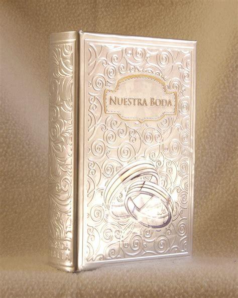 biblia para regalos y 1433607972 boda biblia para boda 390 00 en mercado libre