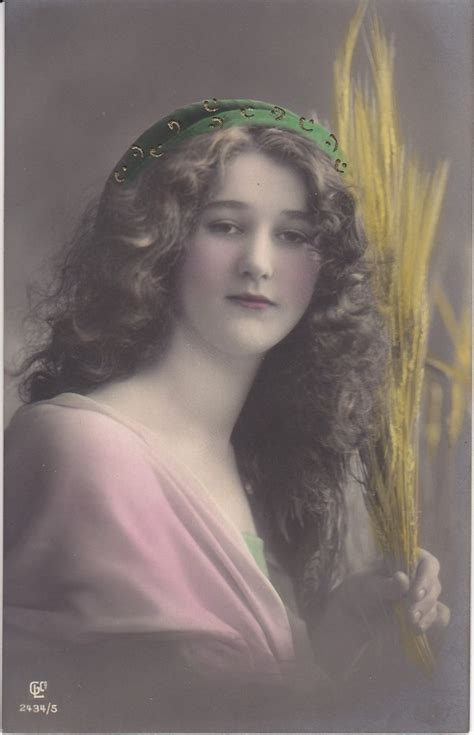 romani gypsie hairstyles 1000 images about vintage hair styles on pinterest