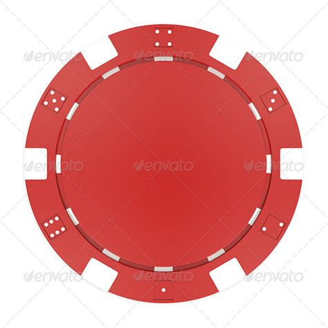 poker chip template photoshop 187 dondrup com