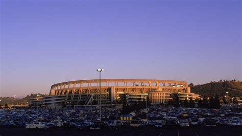 charger news today san diego csag to announce new chargers stadium financing