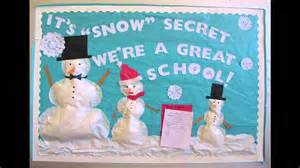 ideas for bulletin board decoration bulletin board decorations ideas