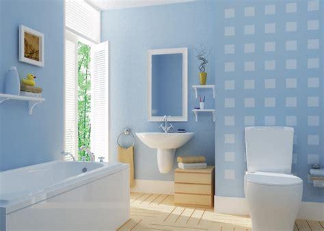 cat tembok interior propan eco emulsion colorshop