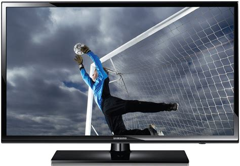 Tv Led Mito 32 Inchi best 32 inch led tv s
