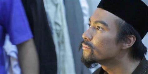 film detektif china pustaka digital indonesia fim quot dilema quot masuk nominasi