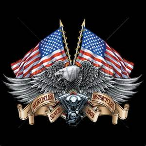 amazing Home Decor Wholesale Suppliers #1: wholesale-eagle-flag-patriotic-military-suppliers-bulk-t-shirts-clothing-11648-10x12-eagle-american-flag-9.jpg