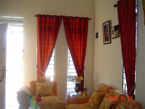Jual Sofa Minimalis Bekasi rumah dijual jual rumah minimalis murah di bekasi timur