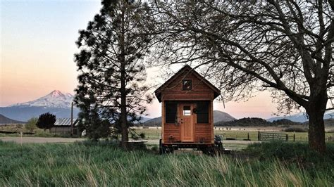 tiny house documentary new documentary explores tiny house living from the ground up our world