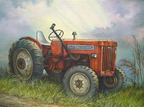 tractor painting related keywords suggestions for farm tractor painting