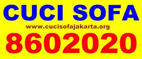 Cuci Sofa Bekasi jasa cuci sofa jakarta 021 8602020 cuci springbed jakarta