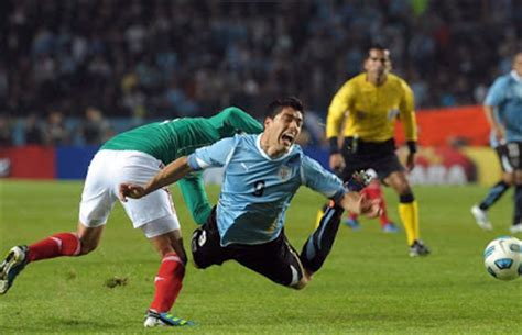 argentina vs uruguay copa america 2011 lifestyle cuando juega argentina vs uruguay copa america 2011