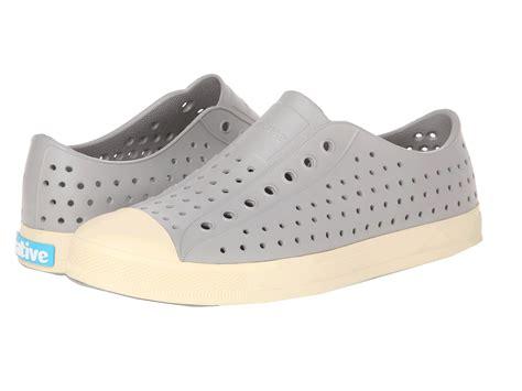 shoes jefferson shoes jefferson zappos free shipping both ways