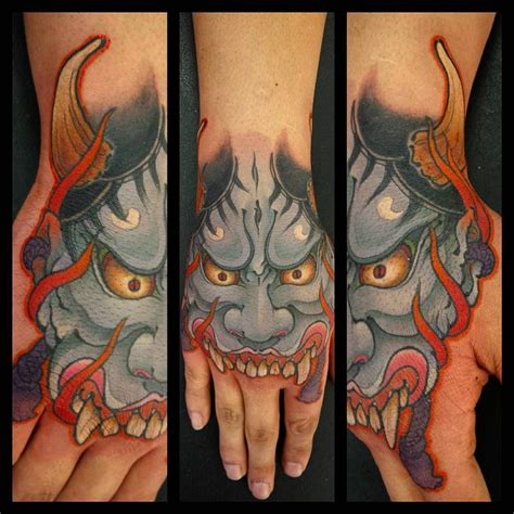 tomo tattoo instagram 17 best images about asian style tattoo on pinterest koi