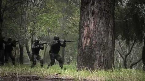 fuerzas especiales en fuerzas especiales secretas de elite mexicanas youtube
