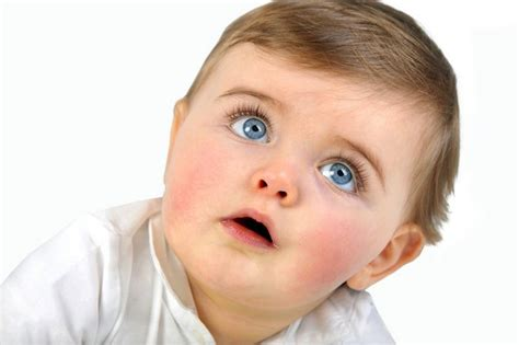 imagenes emotivas de bebes fotonetering especialistas en fotografia infantil