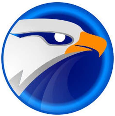eagle download manager full version eagleget free download best free download manager softlay