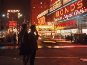 in color nyc 50 amazing color photographs of of new york