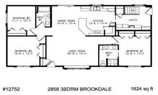 free printable blueprints free printable house cleaning flyers free printable house