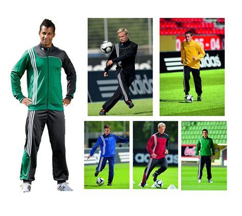 Adidas Trainingsanzug Damen 518 by Adidas Trainingsanzug Damen Free Chat Room No