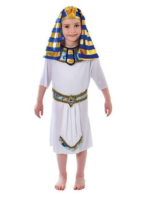 new year costume boy child white tunic top shirt viking anglo