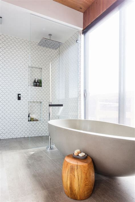 the block bathroom designs 63 best images about bathroom on pinterest