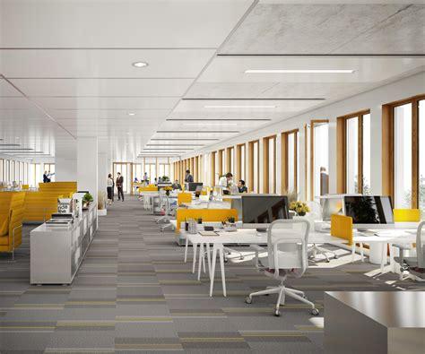 secr騁aire sous le bureau montreuil immeuble de bureaux digital r 233 alisations sopic