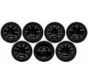 Auto Press Releases  Meter Build Custom Gauges Online At
