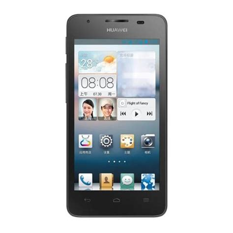 themes huawei ascend g510 huawei ascend g510 u8951 specs and price phonegg