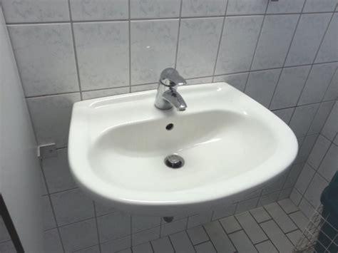 Waschbecken Austauschen Kosten by Kosten Waschbecken Eckventil Waschmaschine